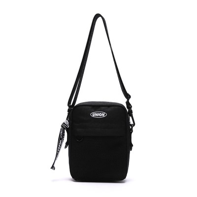 UNION SUPER CROSS BAG