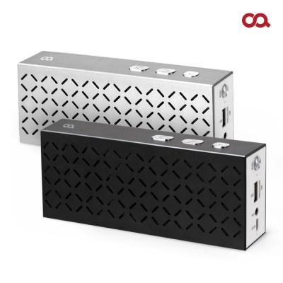 오아 조조 블루투스 스피커 고음질 휴대용 미니스피커 OA-SP012
