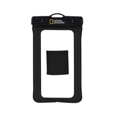 내셔널지오그래픽 NAT GEO 스마트폰 방수 케이스