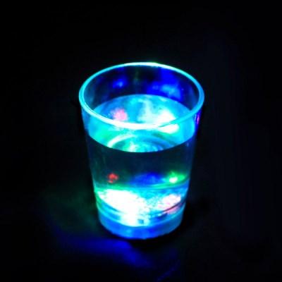 LED 소주잔_(301526604)