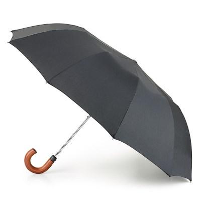 펄튼 2단 매그넘 오토 자동우산