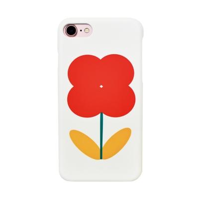 flower illust case (다기종)
