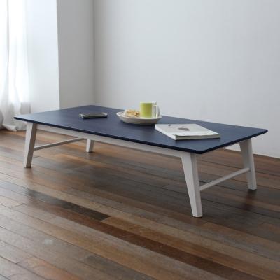 [잉카]산토리니 모던 접이식 테이블 3 사이즈