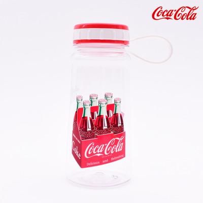 코카콜라 트라이탄 핸들물통