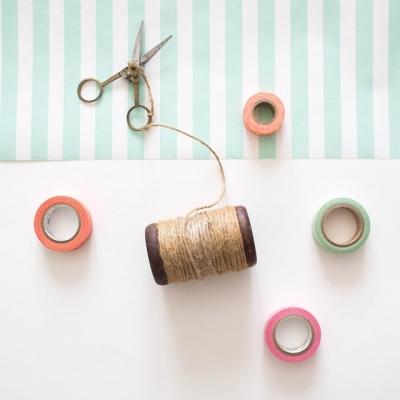 [쏘잉앤맘] 바느질 도구 재료 부자재 충전재 인형만들기 태교바느질