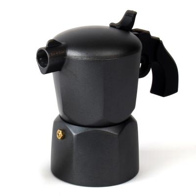비체베르사 느와르 커피메이커 4CUP용