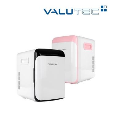 벨류텍 10리터 아답터(220V)포함 냉온장고