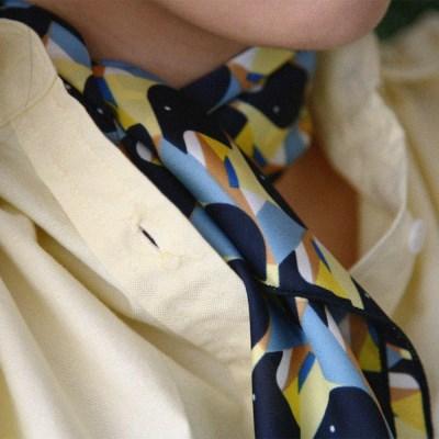 KARAKARA(yellow)
