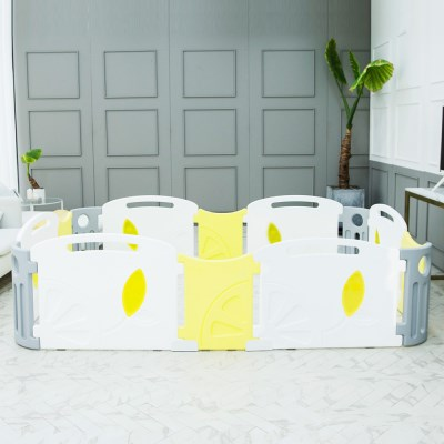 아이팜 레몬 베이비룸 W3