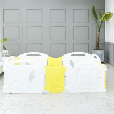 아이팜 레몬 베이비룸 W2