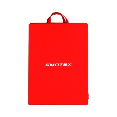 스마텍스 SM-09 차량용 정비매트
