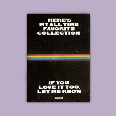 STICKER ALBUM_L_COLLECTION