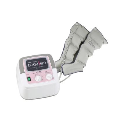 유니텍 바디슬림 공기압 다리마사지기 UT-A1000