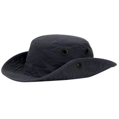 [Tilley] 틸리 모자 T3 완더러 네이비 (T3WNAVY)