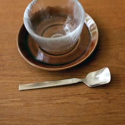 카페 샤베트 스푼