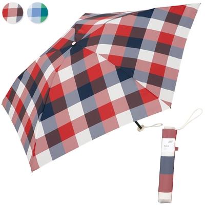 Color block mini (no.AL-010) 3단우산