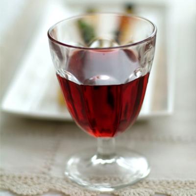 아코록 로만 와인잔