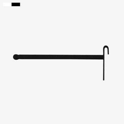 까사마루 후크 걸이(2P)_(627283)