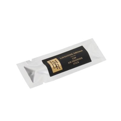 르몽도르 차량용 방향제 리필스틱 / Lavender Aroma