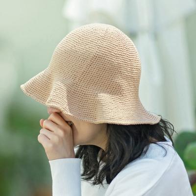 (용산) 나에게 어울리는 니팅 모자, 미코햇 클래스