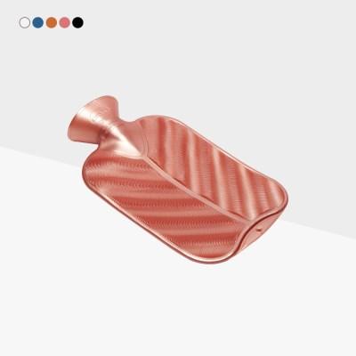 파쉬 보온 물주머니 핫팩 2L (3D 웨이브)_(1077659)