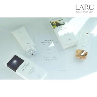 [1+1] 라르끄 - LARC 24/7 톤업 크림