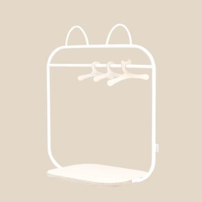 [반달펫]반려동물 의류 헹거 키도(KIDO)