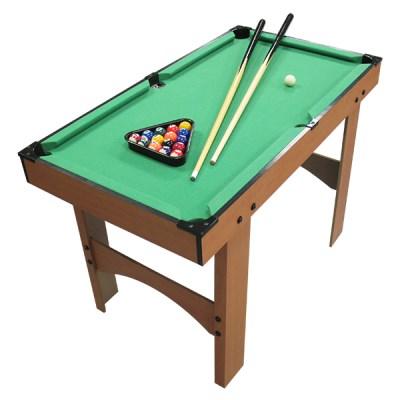 테이블 포켓볼(대)