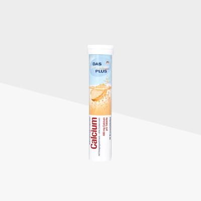 DM발포비타민 칼슘_(1084205)