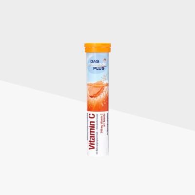 DM발포비타민C_(1084200)