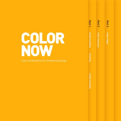 Color now