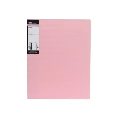 5000 루멘바인더 C/F 20P(핑크)_(1966263)