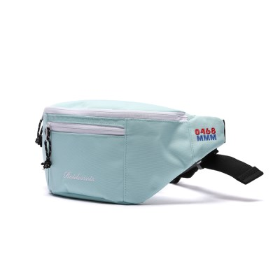 [로아드로아]BOOM WAIST BAG (SKYBLUE)_(848619)