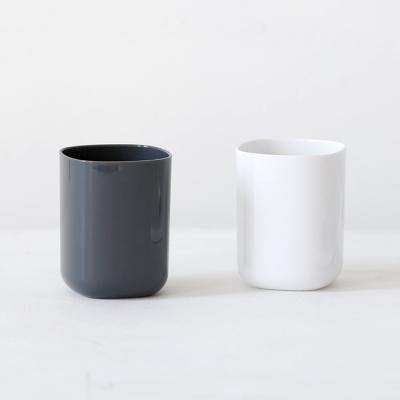 [바이홈] 모노 양치컵