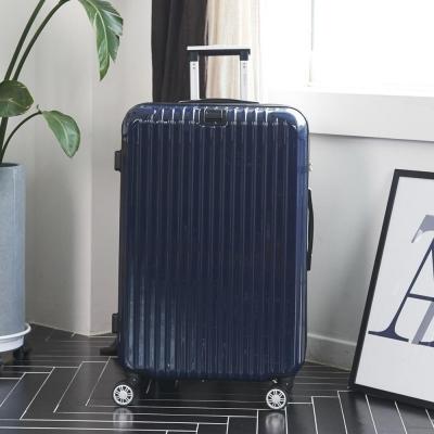 [씨앤티스토리] 에이든 TSA 28인치 특대형 확장형 여행가방
