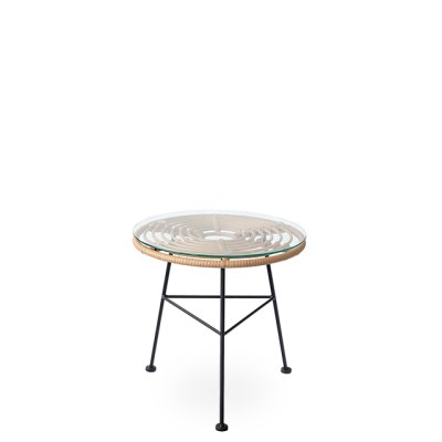 cabello side table(카베요 사이드 테이블)