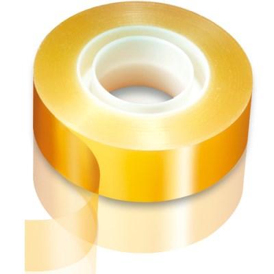 스카치 테이프 리필(550R/18mmX30M/3M)