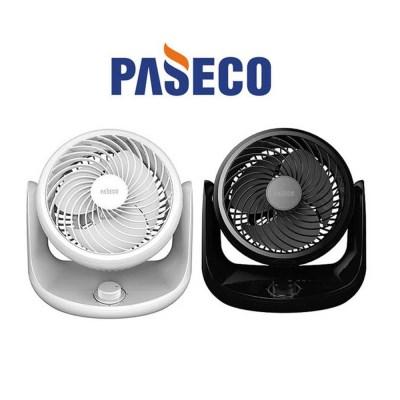 파세코 에어서큘레이터 PCF-AP7080AB(블랙)