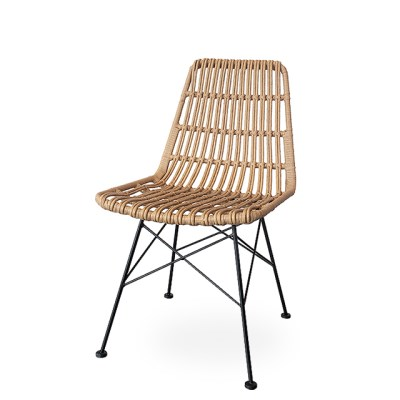 cabello side chair(카베요 사이드체어)