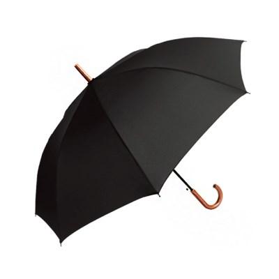 8000 베이직 장우산(블랙)_(1989385)