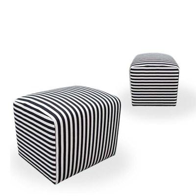 gogoring stool(고고링 스툴)