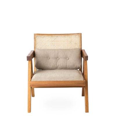 diana lounge chair(디아나 라운지 체어)