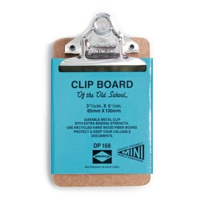 PENCO Clip Board O / S Mini