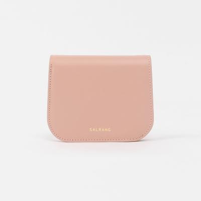 303R Slim Wallet TT Light Pink
