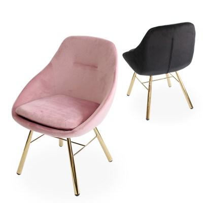 coccal-ralla chair(코깔랄라 체어)
