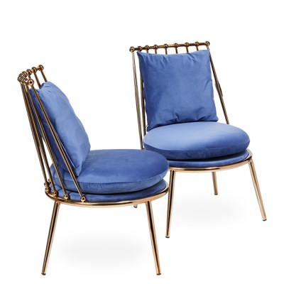 mannish chair(메니시 체어)