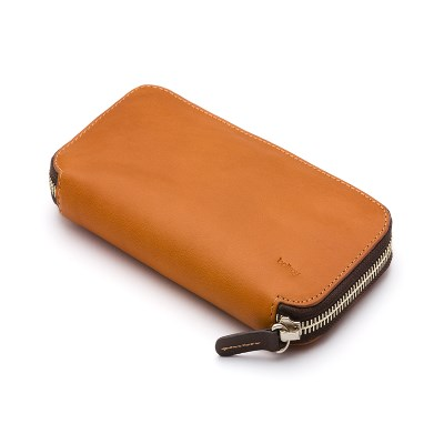 [Bellroy] 벨로이 Carry Out Wallet 4종