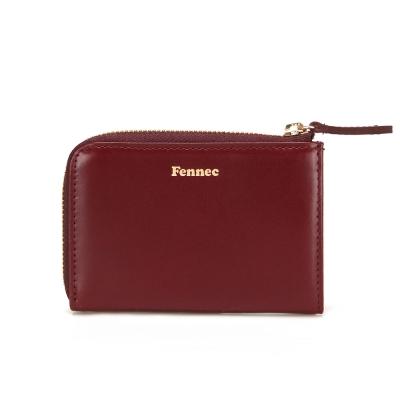 Fennec Mini Wallet 2 - Wine