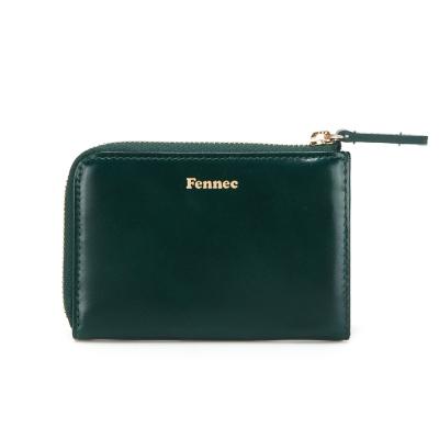 Fennec Mini Wallet 2 - Moss Green