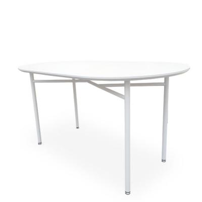 modenen table(모데넨 테이블)